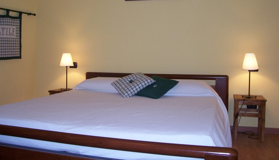 Bed And Breakfast Malpensa Airport